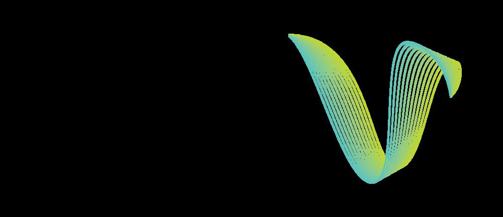 VIBE-Logo-CMYK_Horizontal (1).png