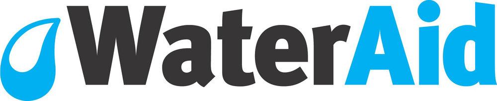 WaterAid logo colour.jpg
