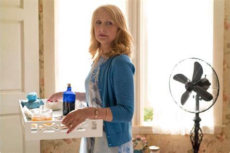 Adora Crellin is absolute nightmare fuel (HBO)
