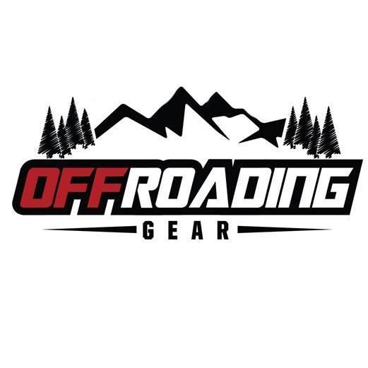 Offroading Gear.jpg