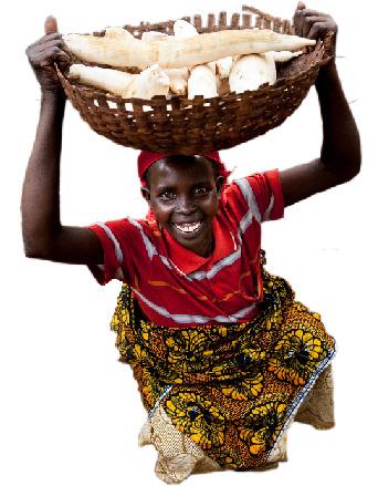 Viola, Burundi -    0 0 1 17 99 Five Talents 1 1 115 14.0           Normal 0     false false false  EN-US JA X-NONE                                                                                                                                                                                                /* Style Definitions */ table.MsoNormalTable {mso-style-name: