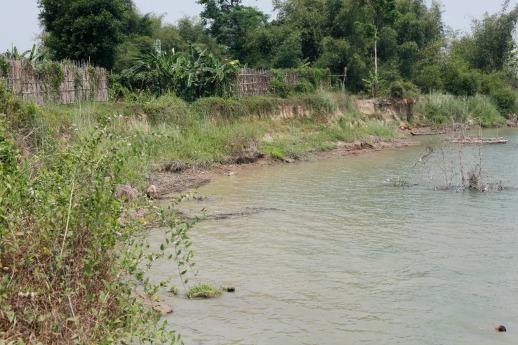 erosion-of-land.jpg