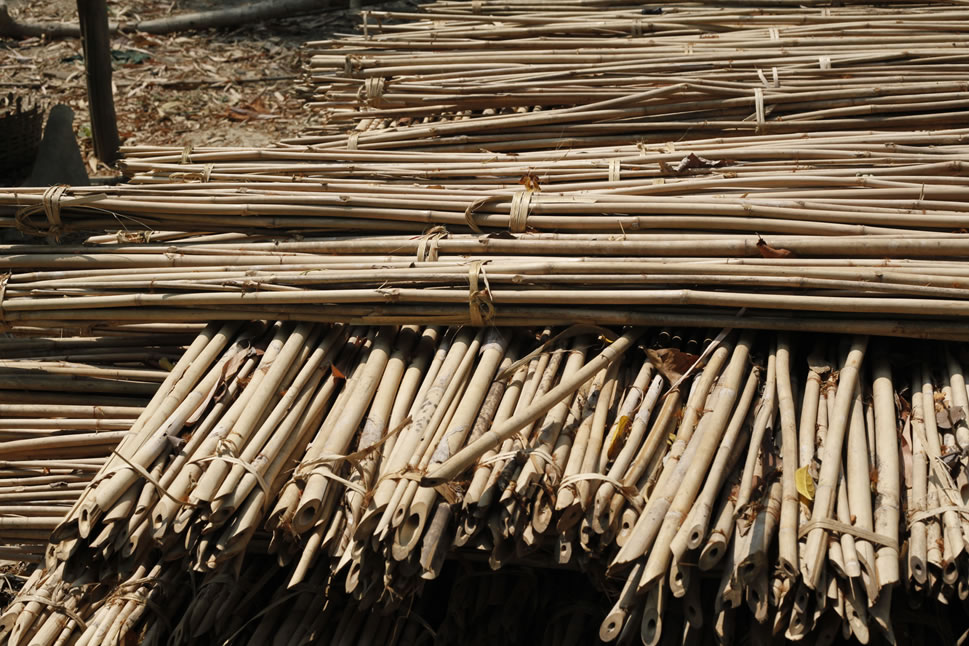 bamboo-stack.jpg
