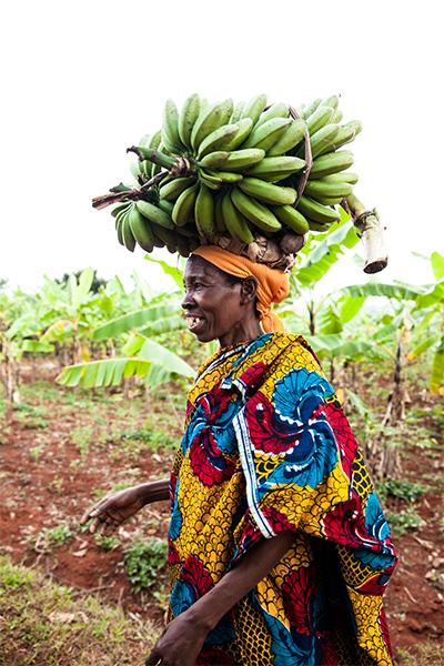 banana-carry.jpg