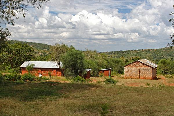 landscape-thurunguru.jpg