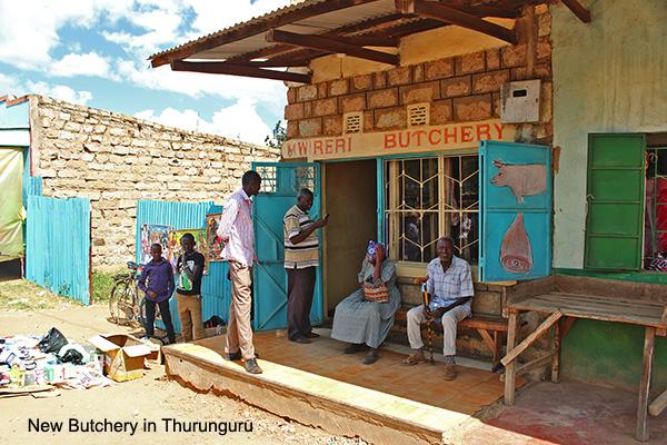thurunguru-butchery.jpg