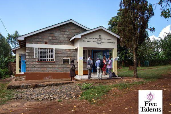 community_bank_in_Kenya.jpg