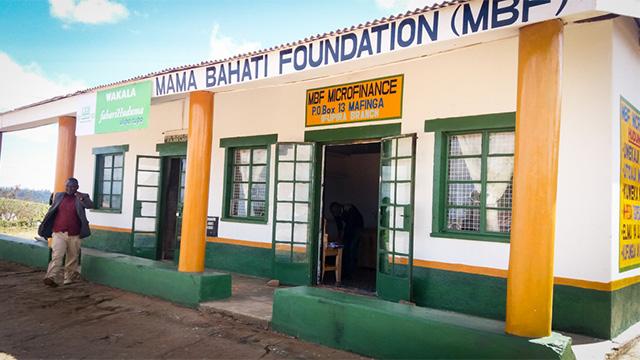 mama-bahati-ifulipa-branch2.jpg