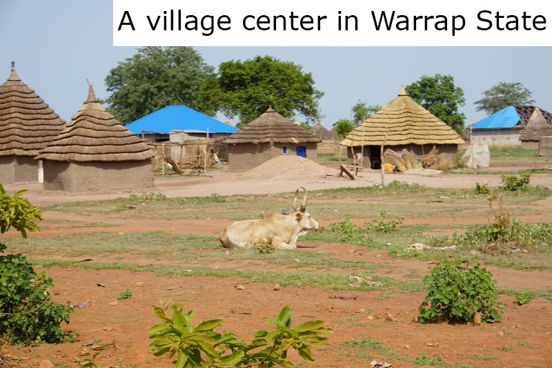 village-life.JPG