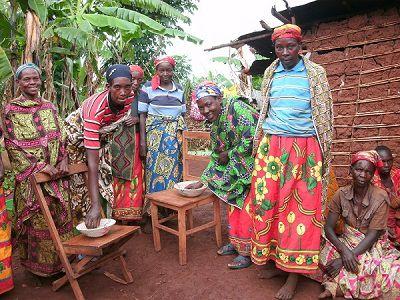 microsavings_in_Burundi2.jpg