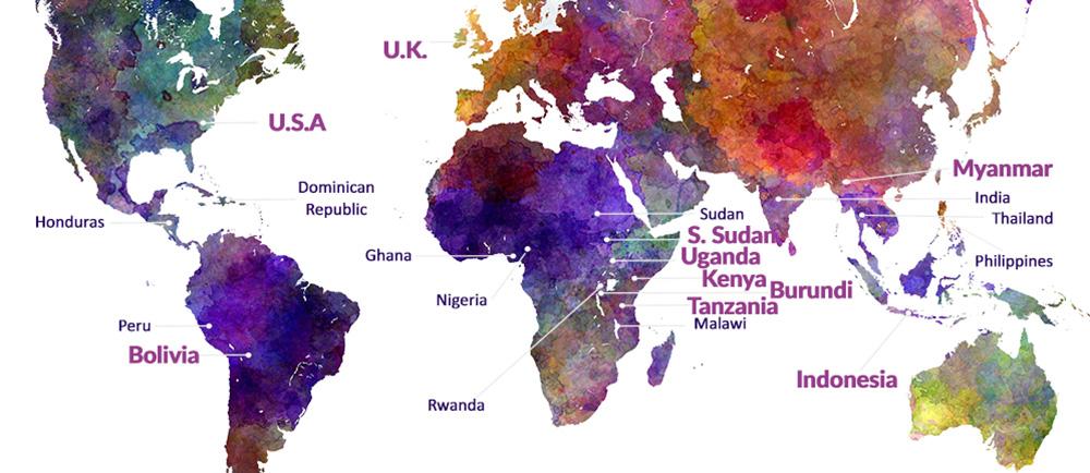 updated-map-website.jpg