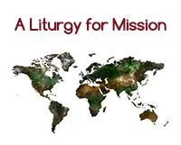 mission-liturgy.jpg