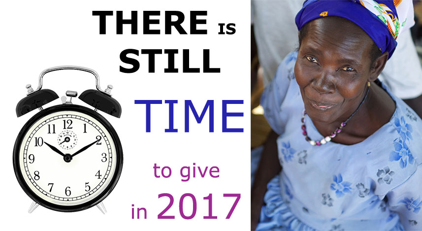 time-to-give-2017.jpg