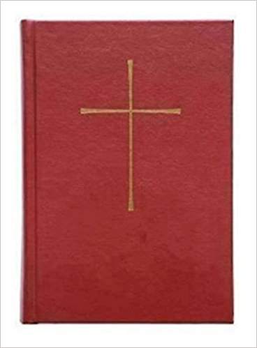 book-of-common-prayer.jpg