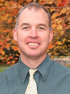 Craig Cole
