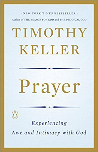prayer-keller.jpg