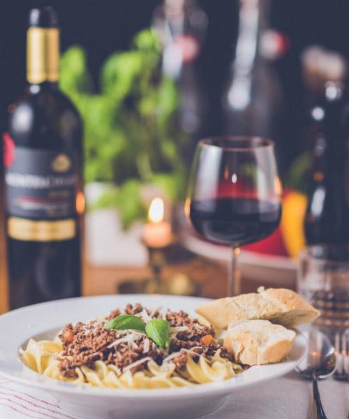 wine-food.jpg