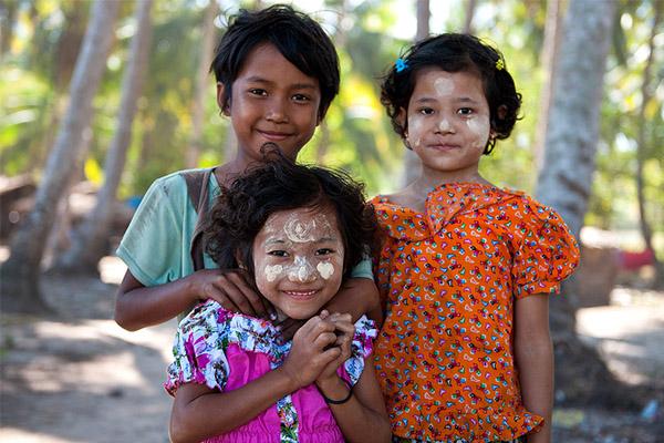 myanmar-kids-web.jpg