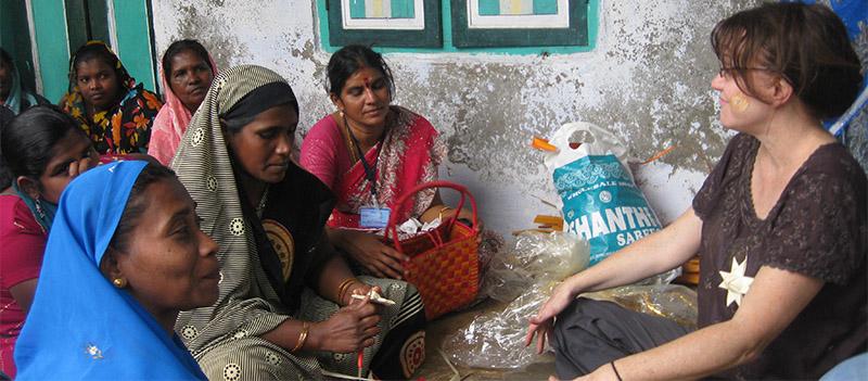suzanne-india.jpg