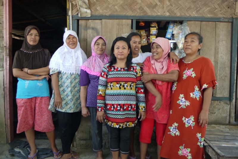 08-Indonesia - P1270470 (1).jpg