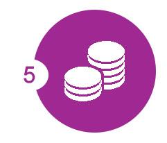 coins-five.jpg