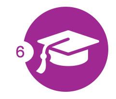 graduation-icon.jpg