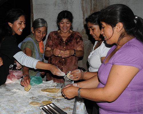 cooking-team.jpg