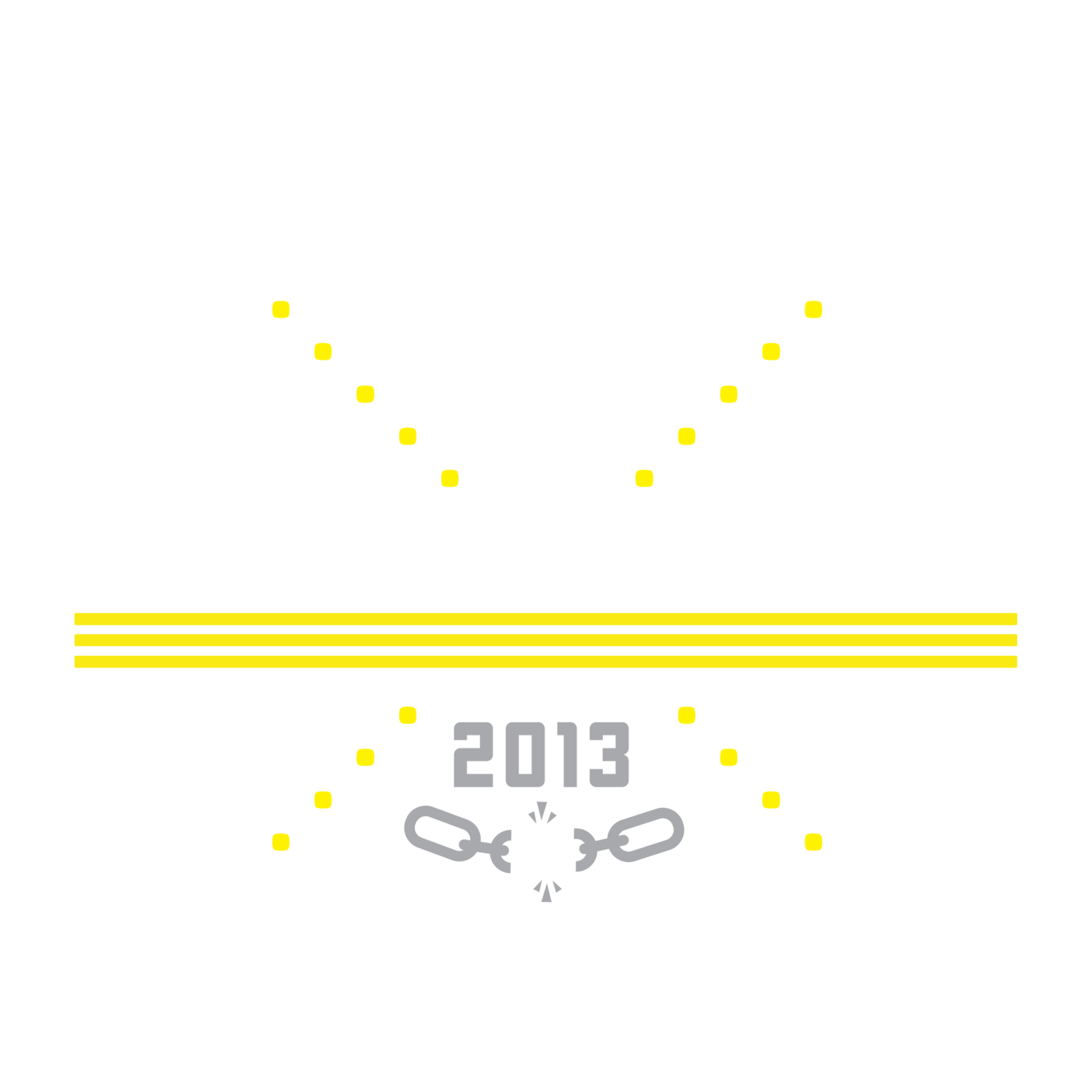 Celebrate #BlackLivesMatter