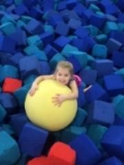 IMG_7225 preschool foam pit.JPG