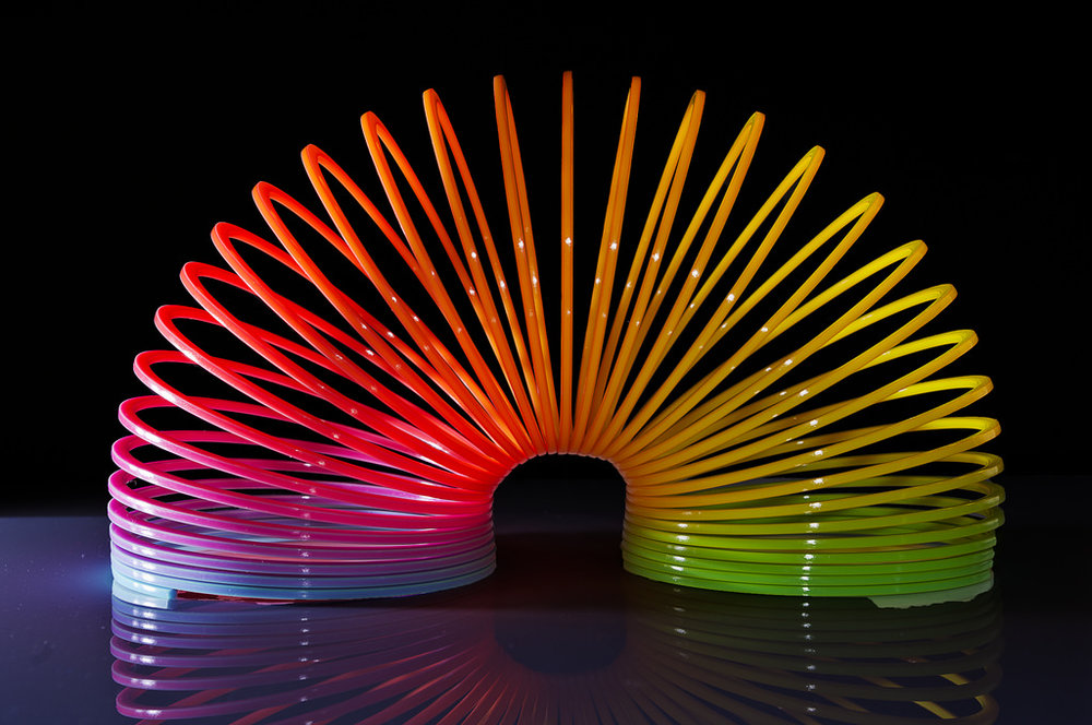 Rainbow Slinky.jpg