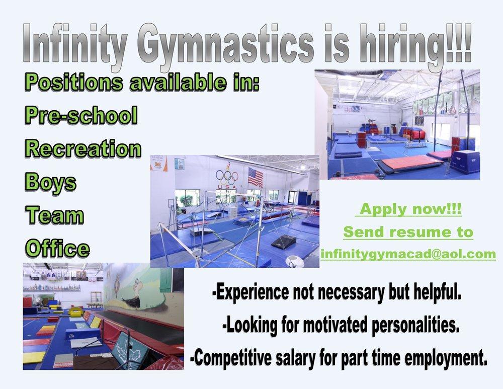 Employment Website flyer#2.jpg
