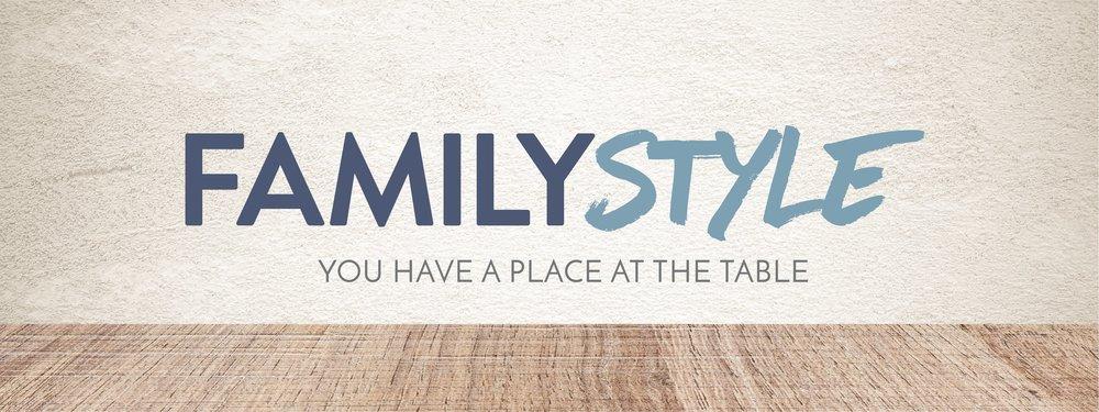 Family Style Logo.jpg