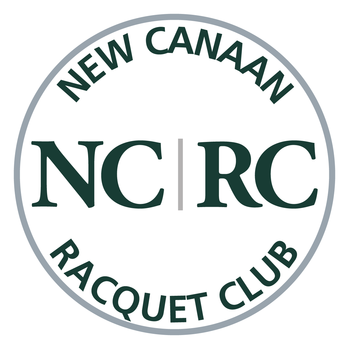 New Canaan Racquet Club
