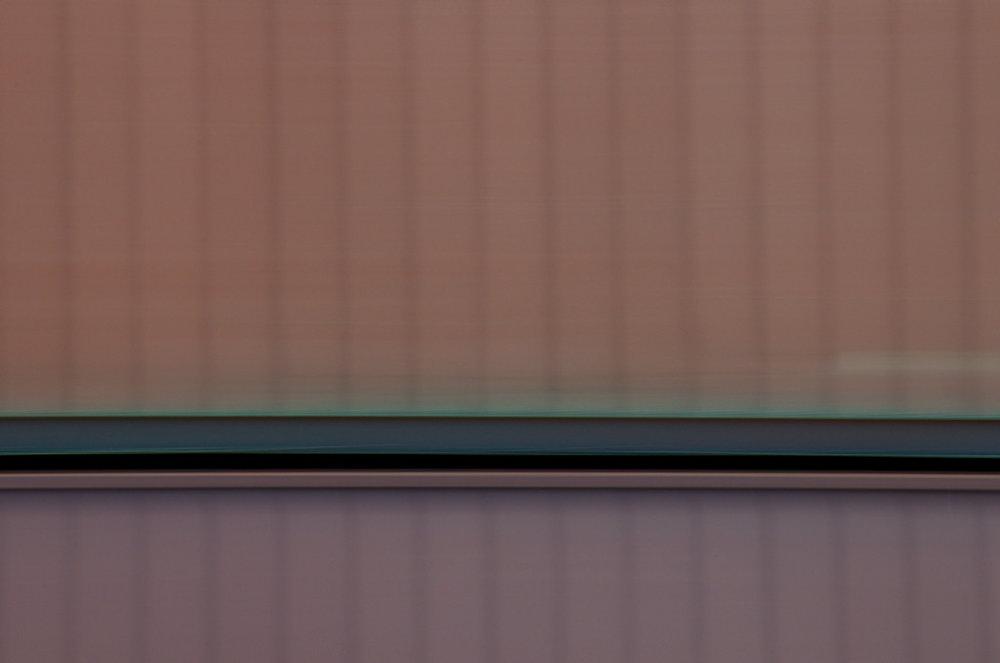 Union Pacific 3155