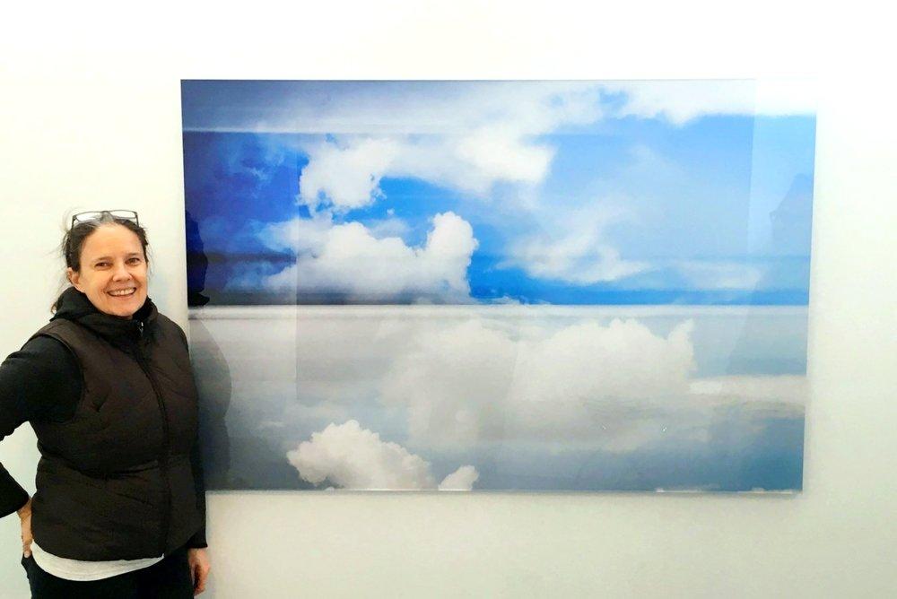 leana clouds 105.JPG
