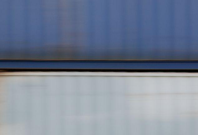 Union Pacific 5524
