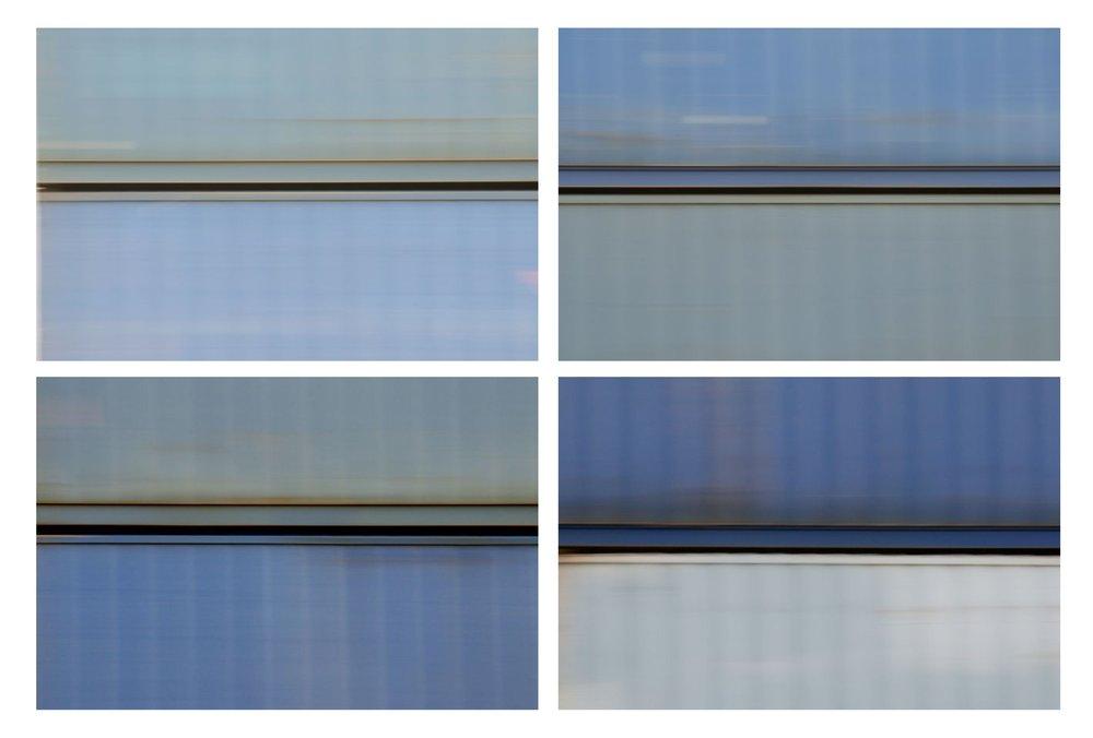 mauve series1.jpg