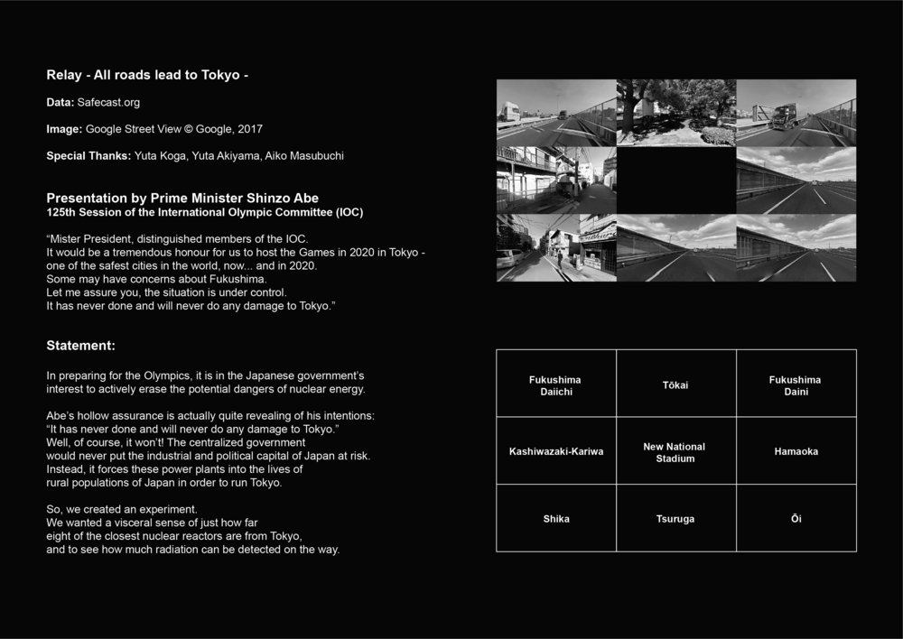 Sezon Booklet-03.jpg