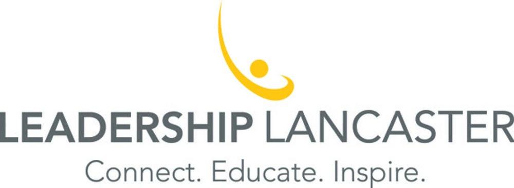leadershiplancaster_logo_cmyk_tagline.jpg