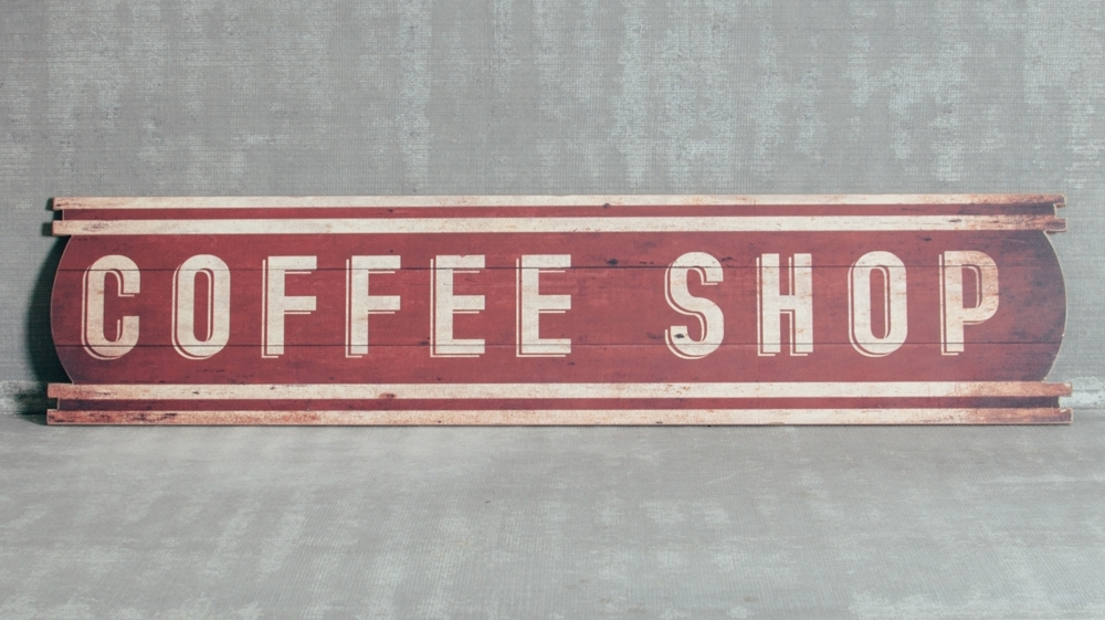 Coffee-Shop-Sign-Relish-Decor.jpg