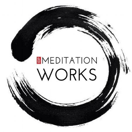 IDP_MeditationWorks_1A.jpg