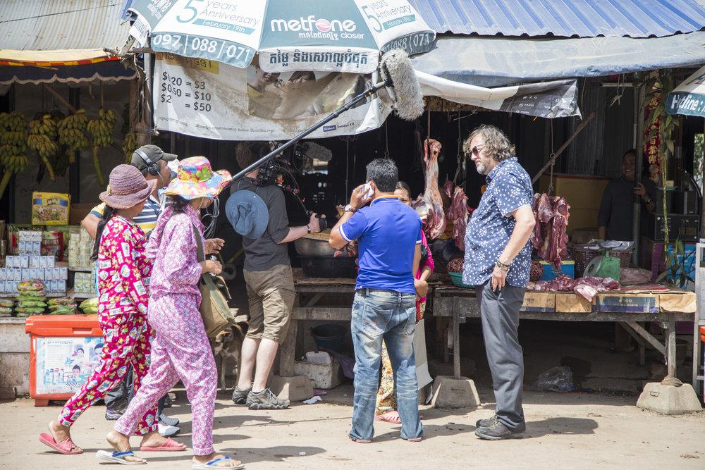UE_150530_Cambodia-1359 copy.jpg