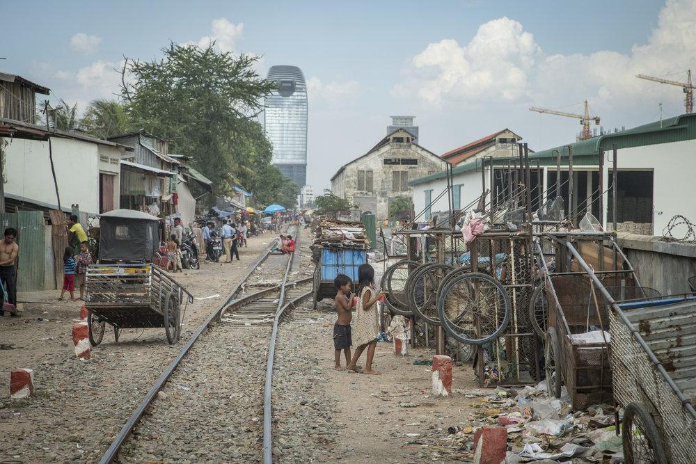 UE_150530_Cambodia-2058 copy.jpg