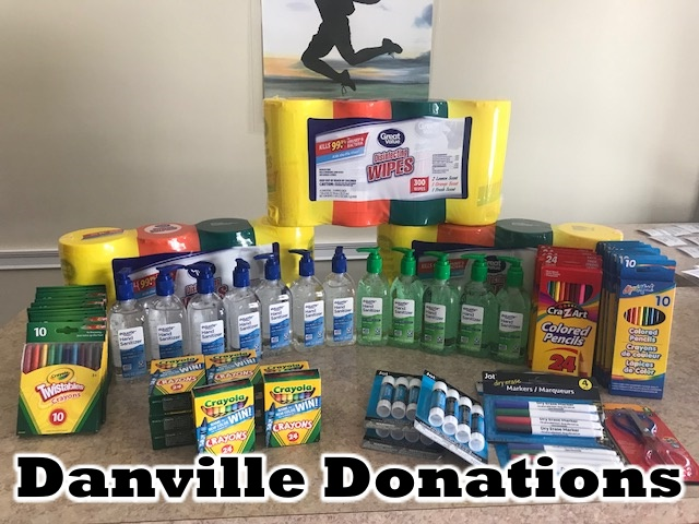 Danville Donations with captions.jpeg