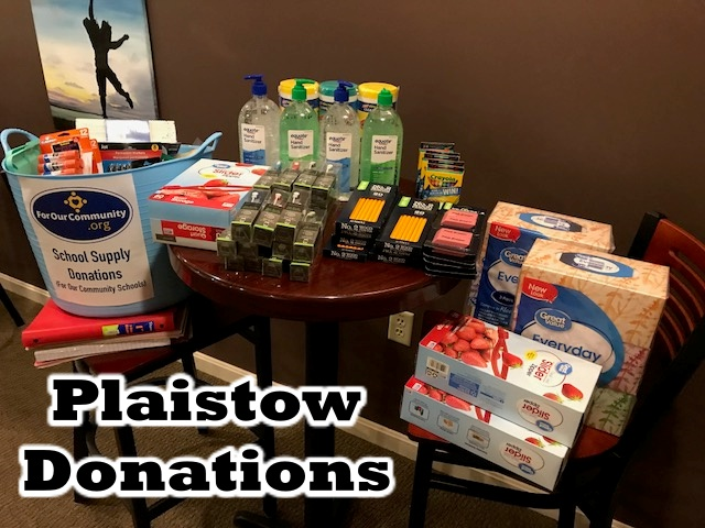 Plaistow Donations with Caption.jpg