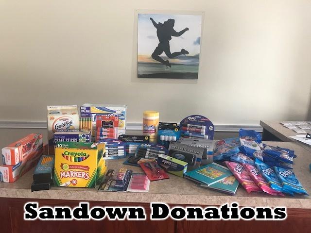 Sandown donations with caption.jpeg