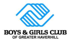 Haverhill bgc.jpg