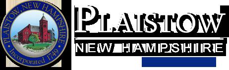 Plaistow logo.png