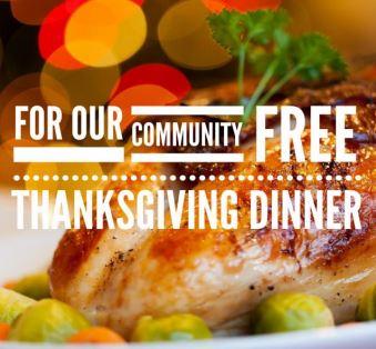 Thanksgiving FOC.JPG