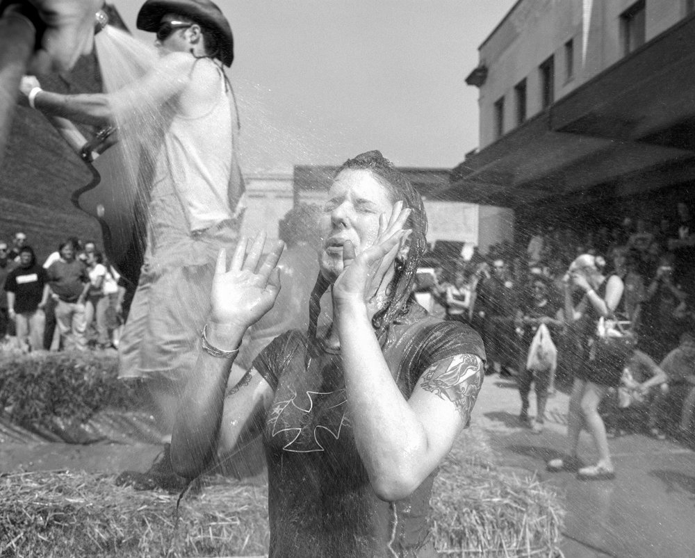 13W__mud_wrestling_10.jpg